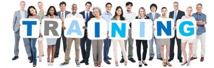 Do You Need Intercultural Communication Training?