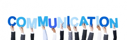 Communicating Clearly Across Cultures